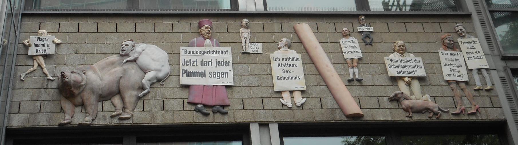 friede-sei-mit-dir-4-berlin