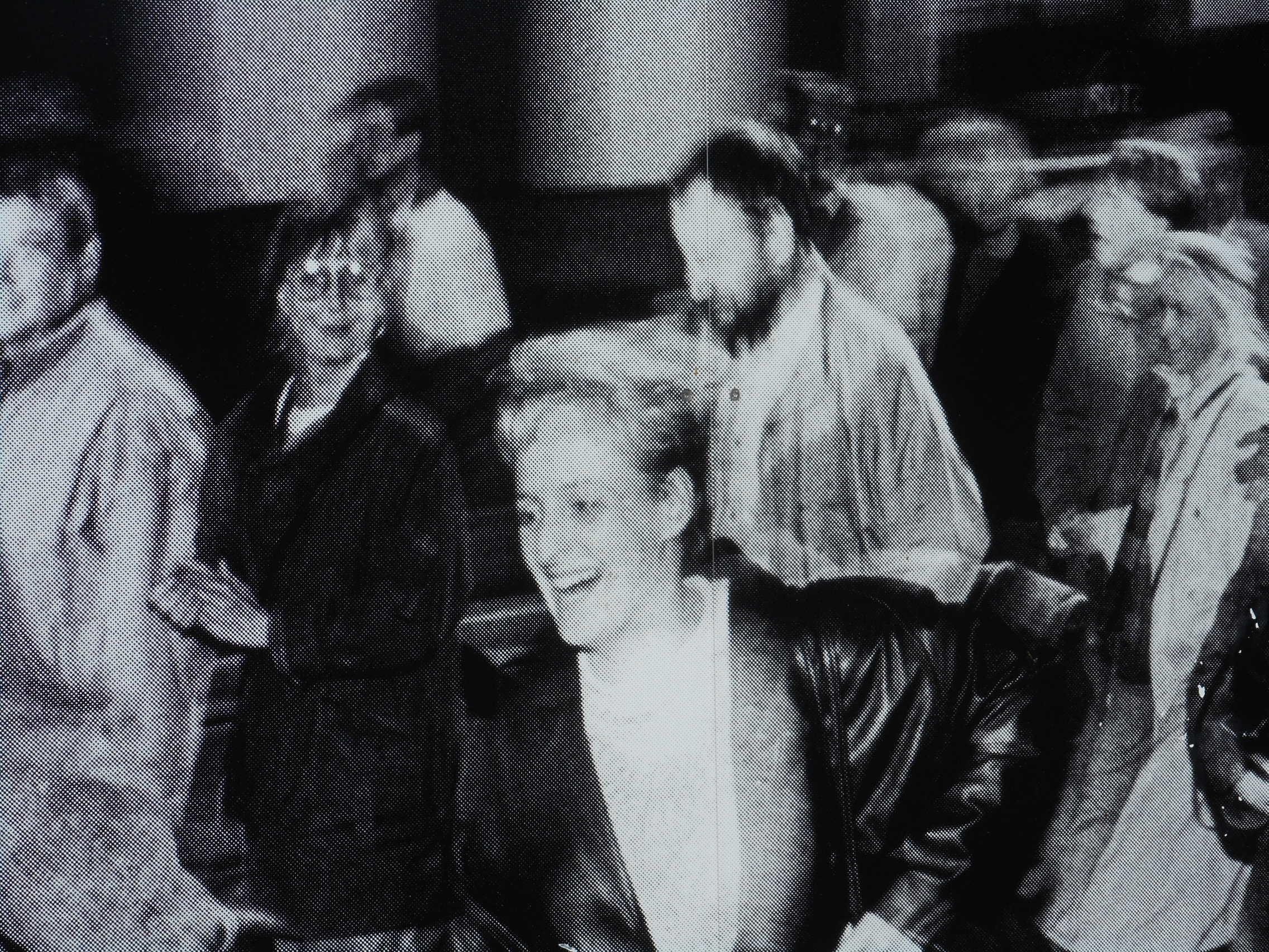 platz-des-9-november-1989-today-memories-6