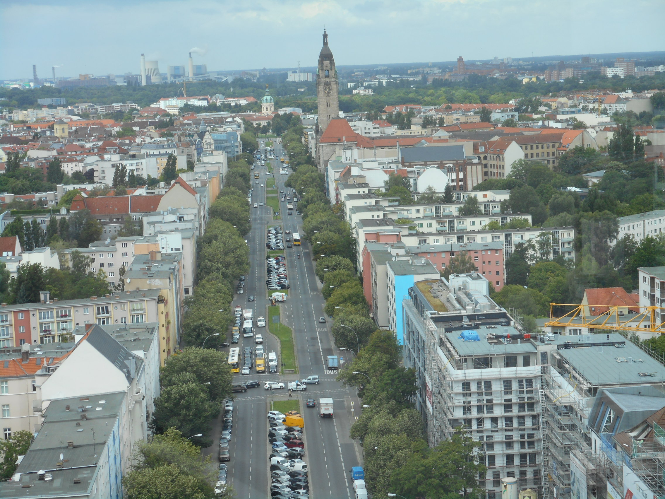 skyline-cafeteria-berlin-view3