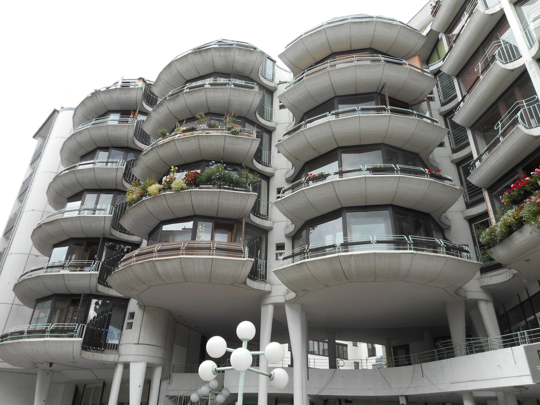 berlin-architecture-charlottenburg
