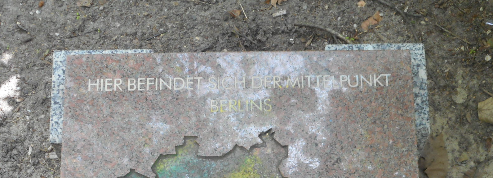 berlins-geographical-center-2
