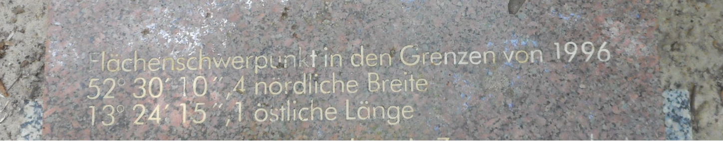 berlins-geographical-center-3