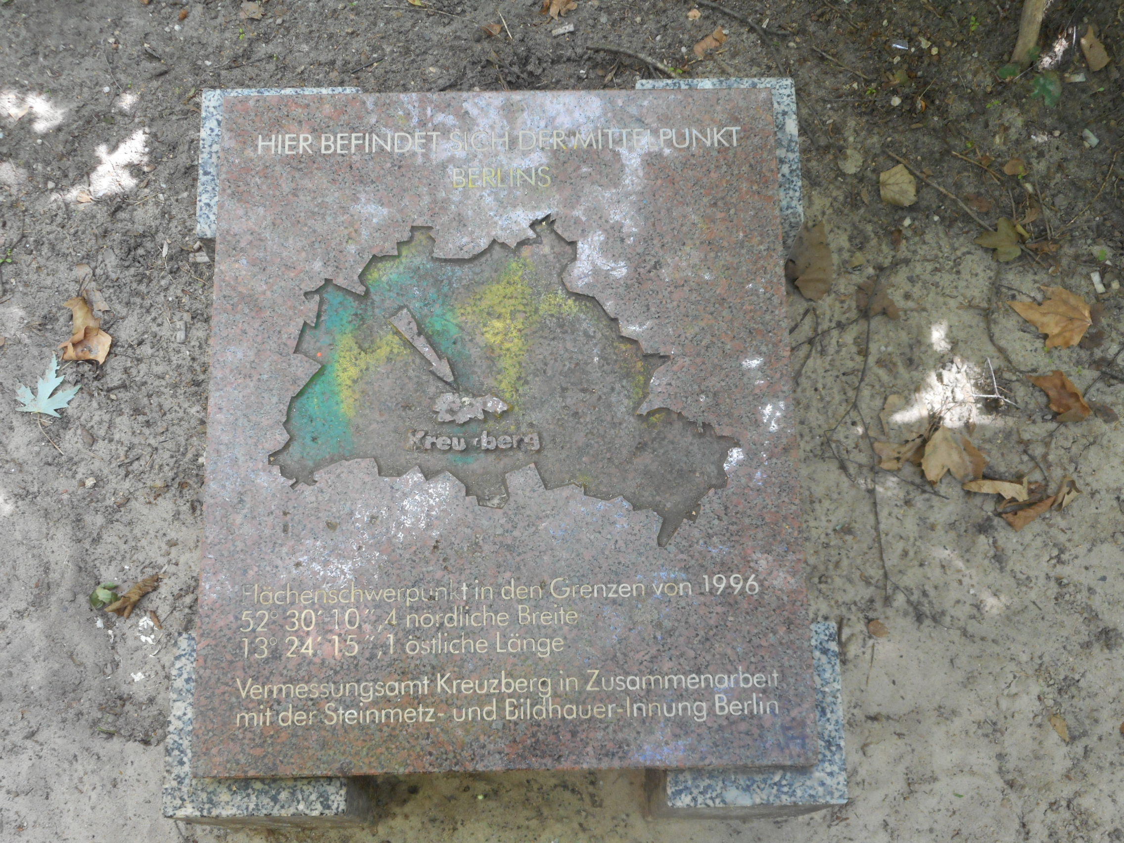 berlins-geographical-center-4