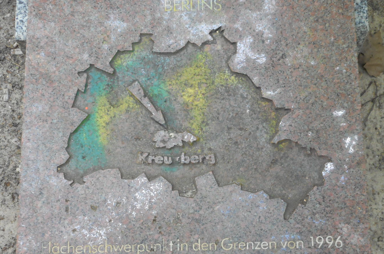 berlins-geographical-center-5