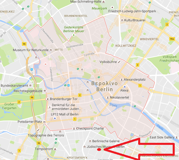 berlins-geographical-center-9