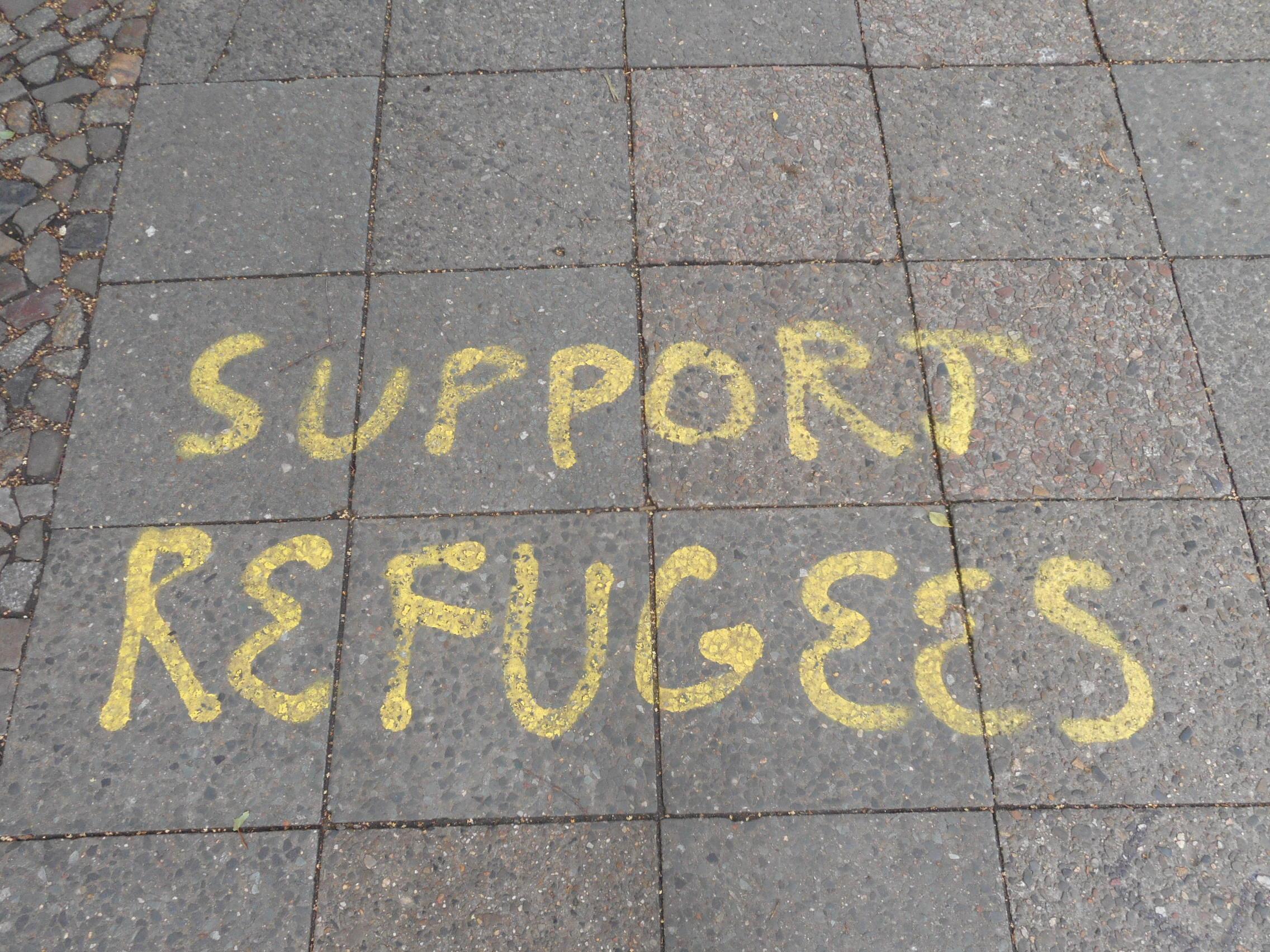 refugees0berlin
