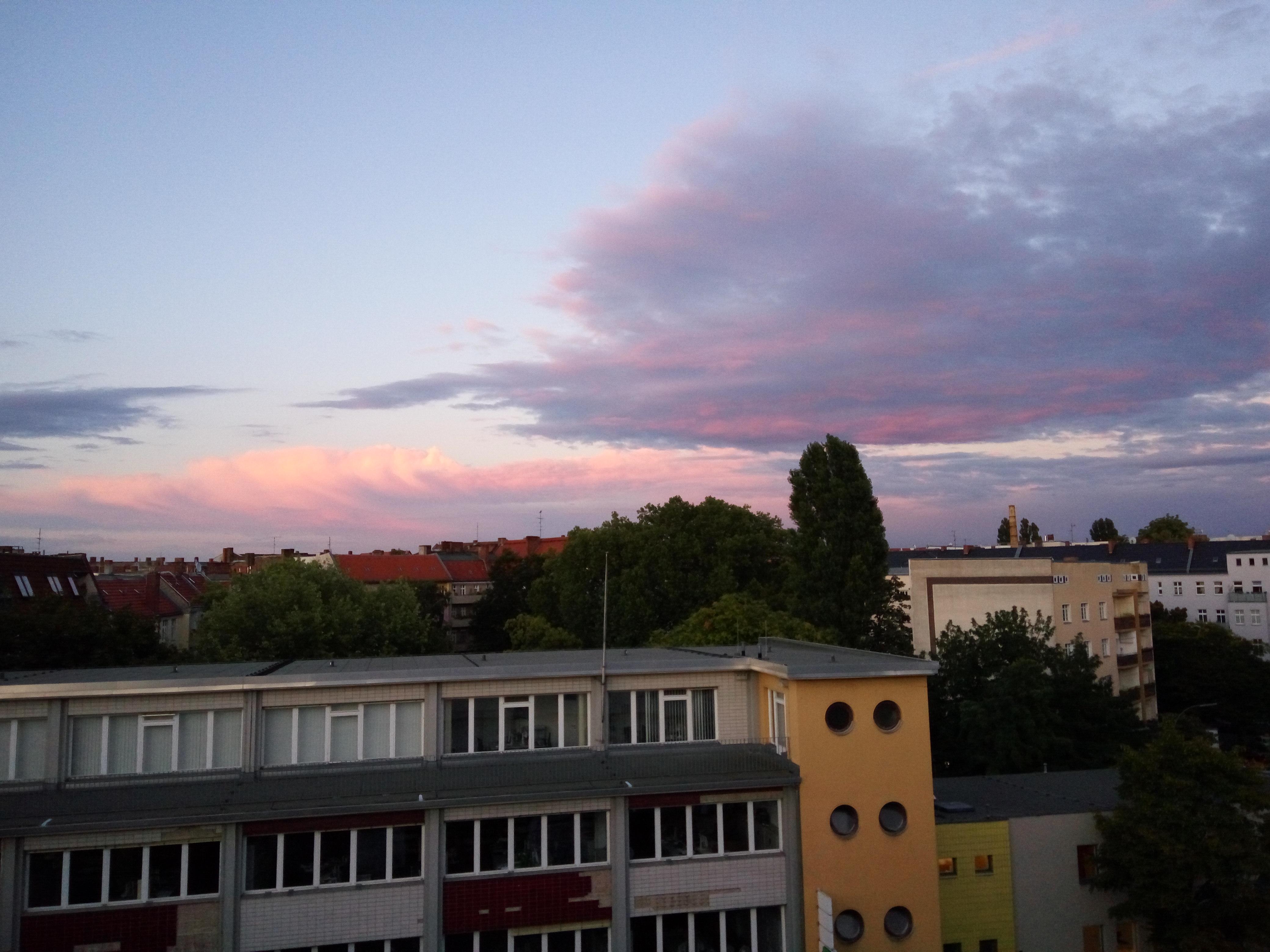 rooftops-berlin