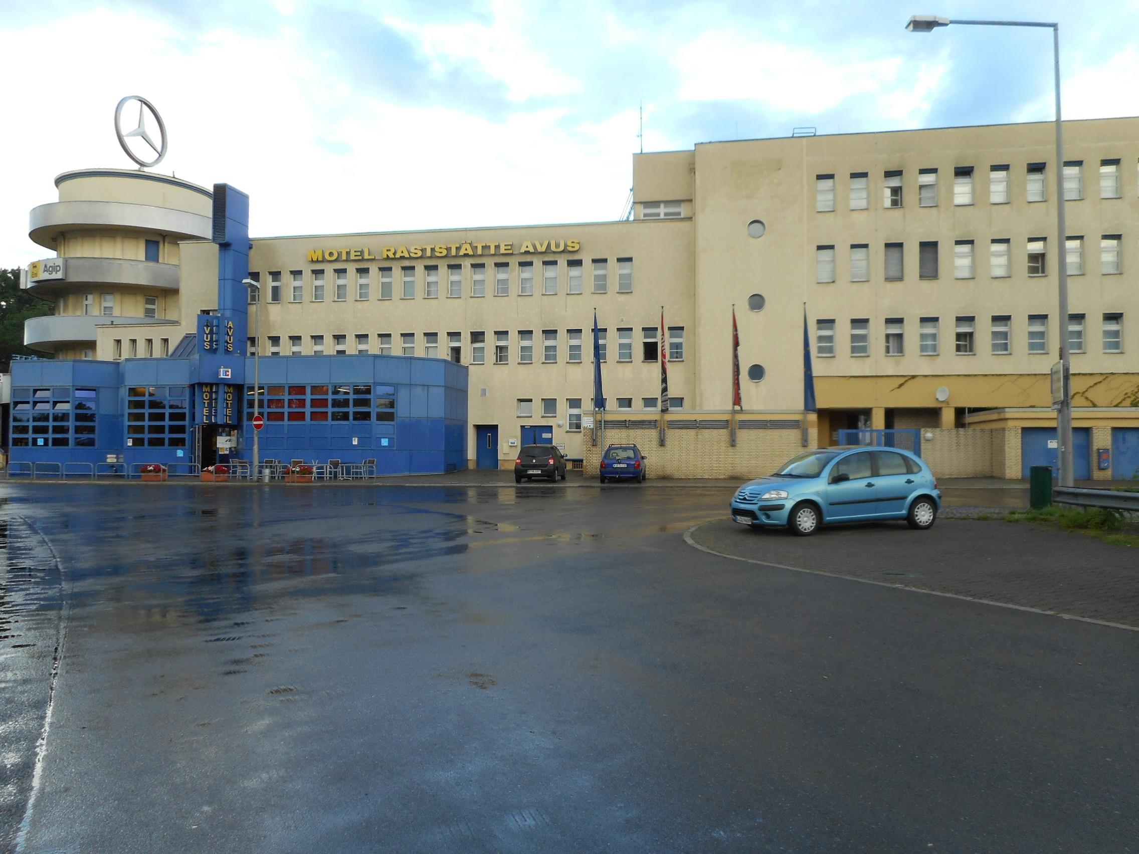 avus-motel1