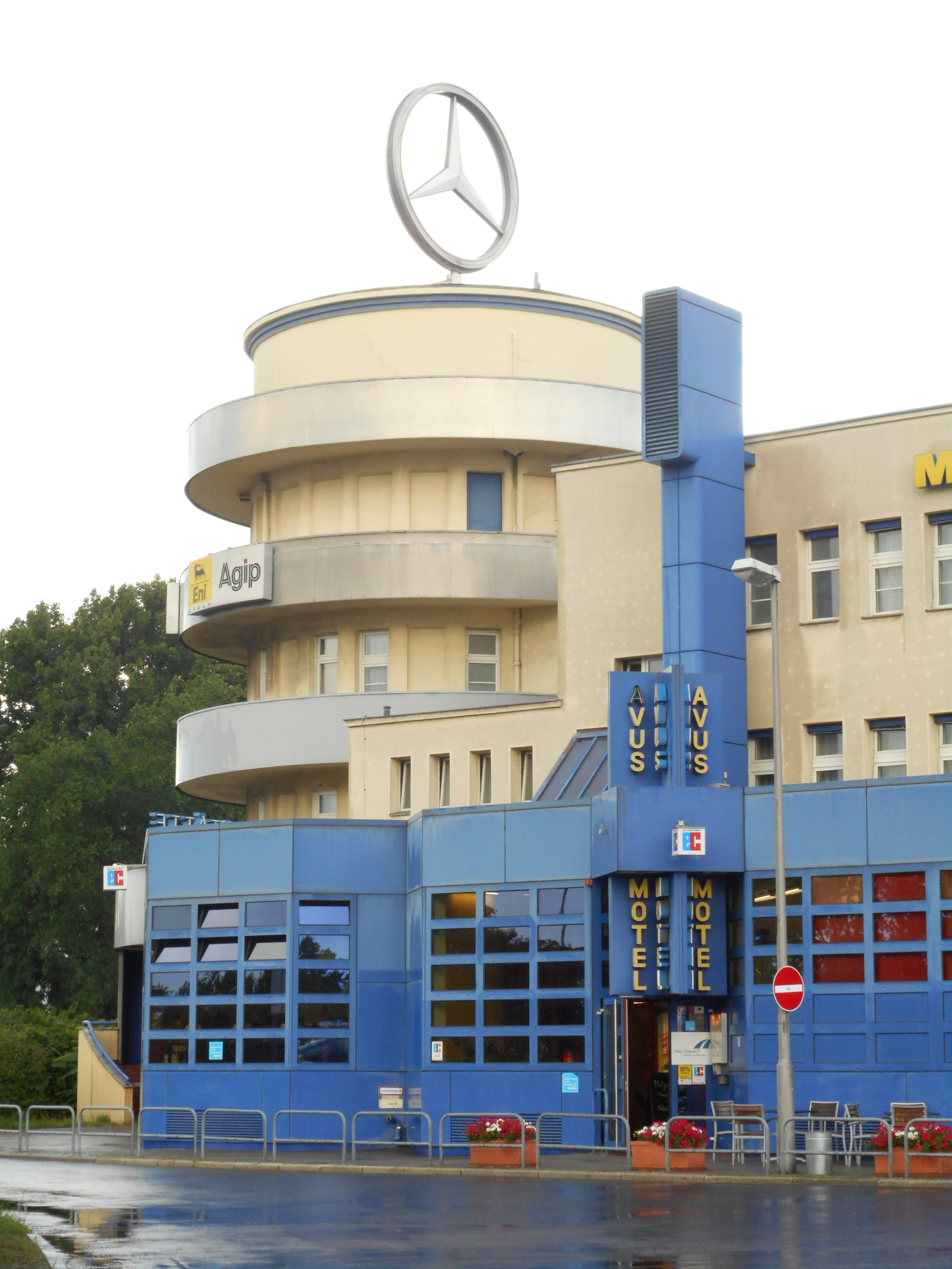avus-motel2