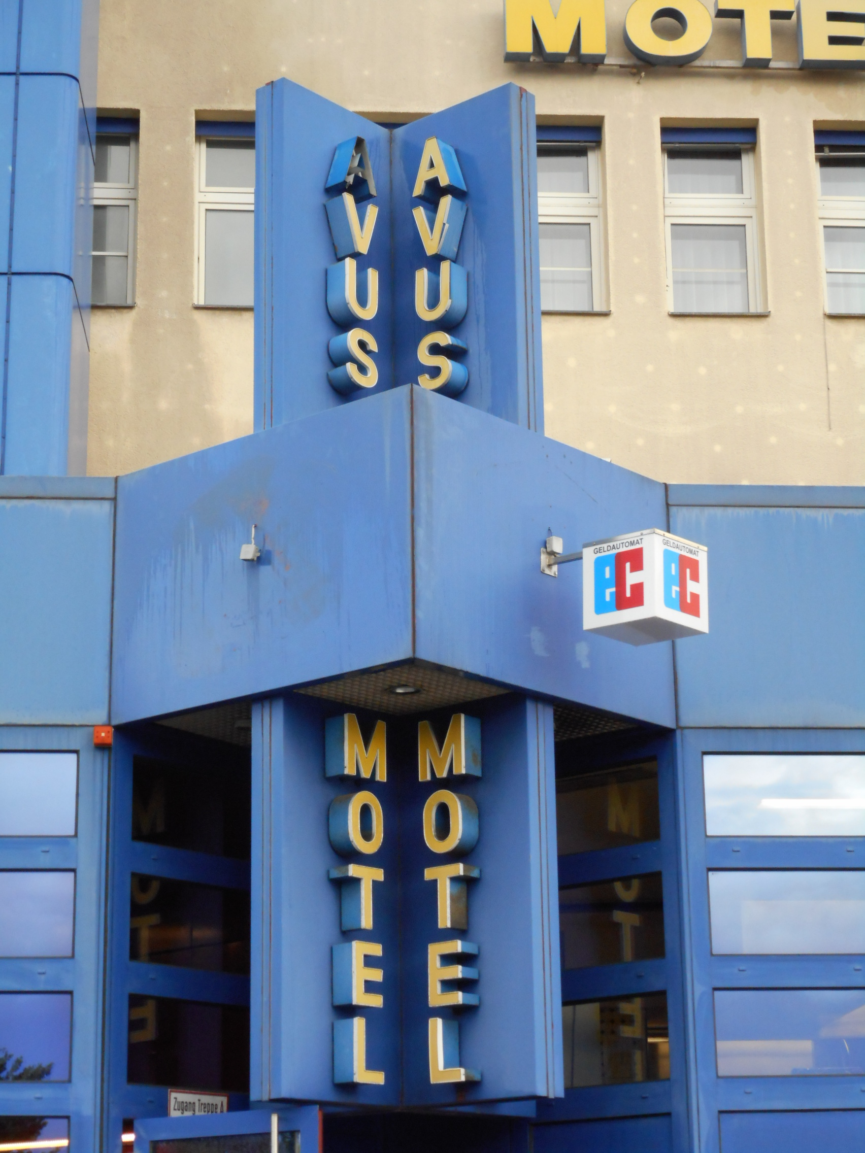 avus-motel3