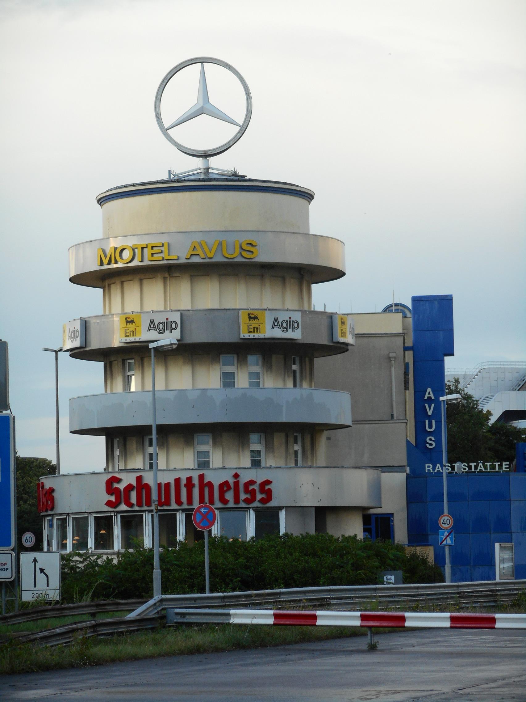 avus-motel4